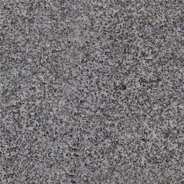 White and Black Granite