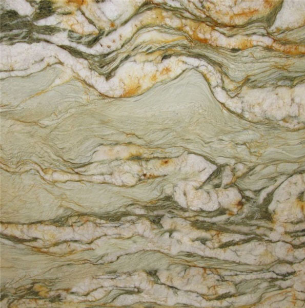 Wild Dream Quartzite