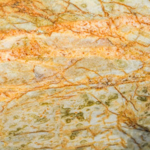 Wild Forest Quartzite