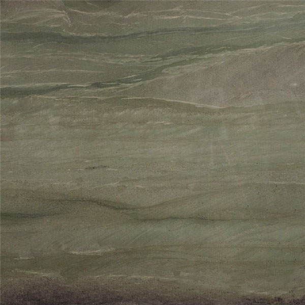 Wild Sea Green Quartzite