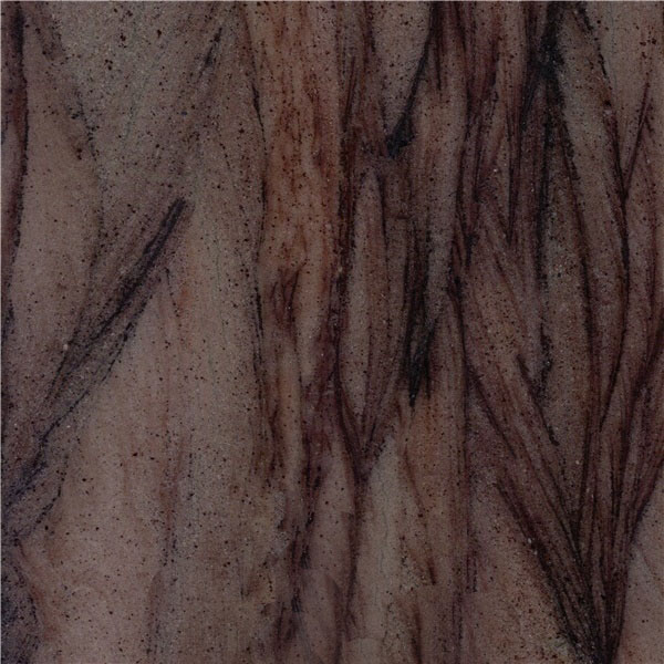 Wild Sea Cabernet Granite