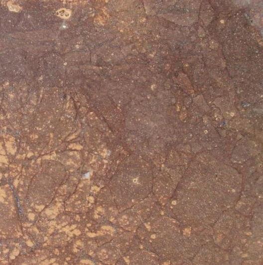 Wineberry Granite
