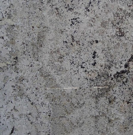 Winter Walley Granite