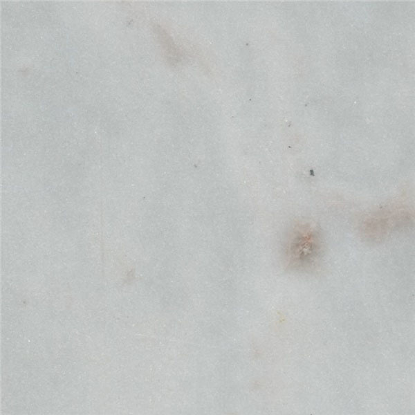 Wonder Beige Marble Color
