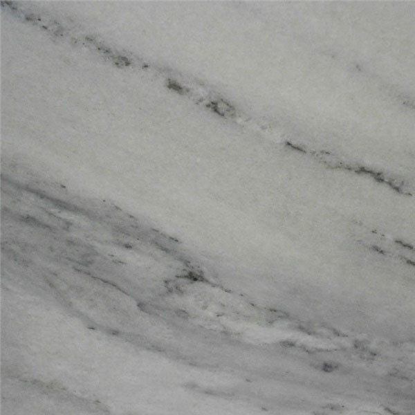 Wonder Grey Marble Color
