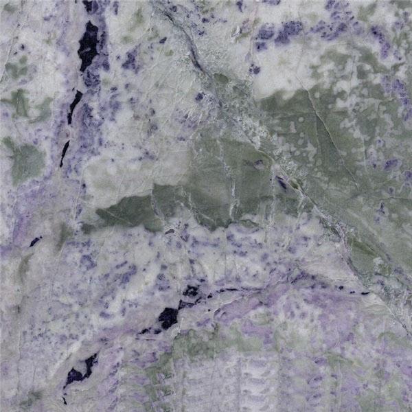 Wonderland Marble