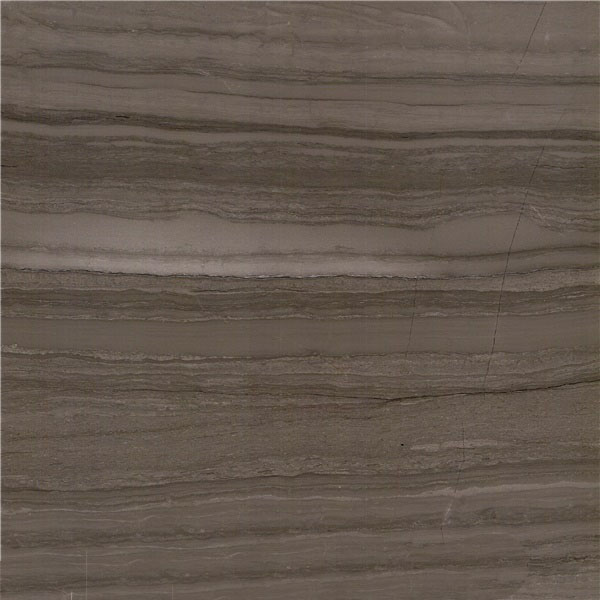 Wood Grain Brown Marble