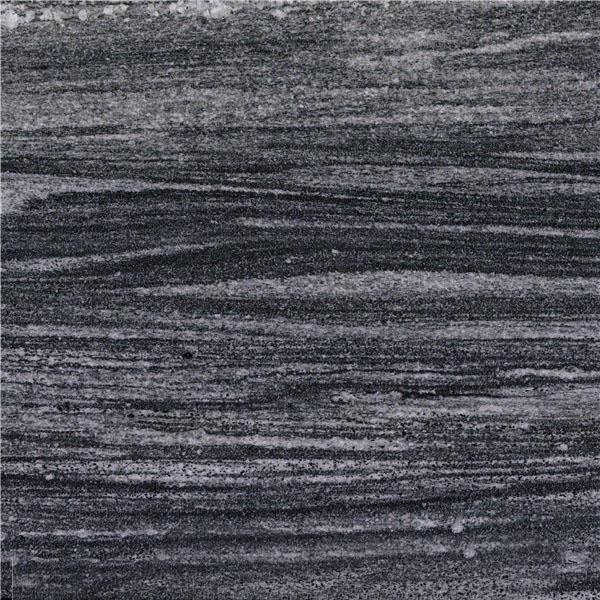 Wood Grain Granite