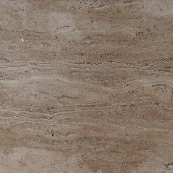 Wood Limestone