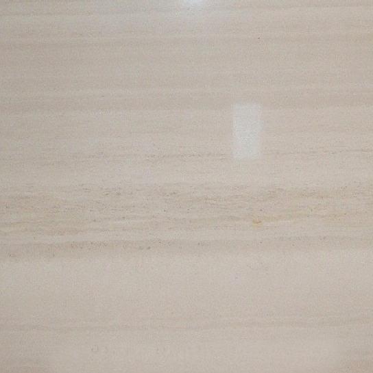 Woodstone Marble