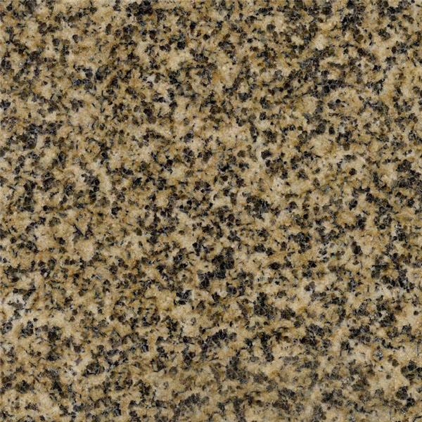 Wulan Gold Granite