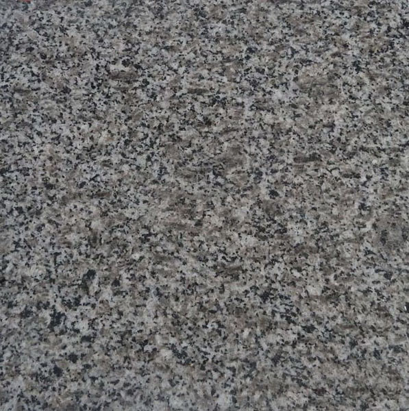 Wulian Flower Grey Granite