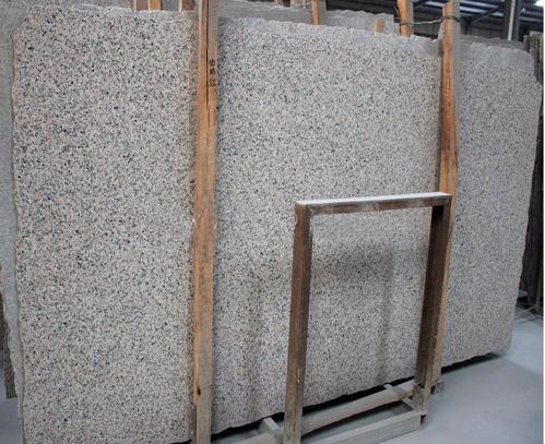 Xili Red Granite Chinese Polished Granite Stone Slabs
