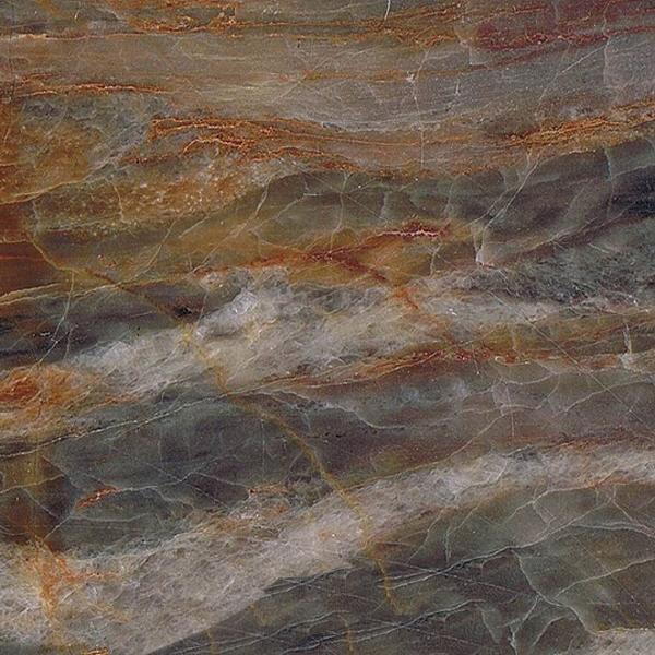 Xingeli Marble