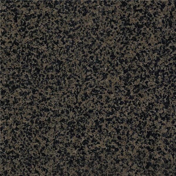 Xingxian Brown Granite