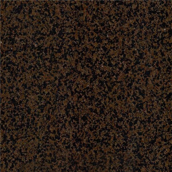 Xingxian Red Granite