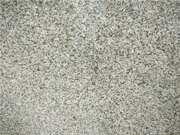 Xinjiang Emerald Green Granite Color
