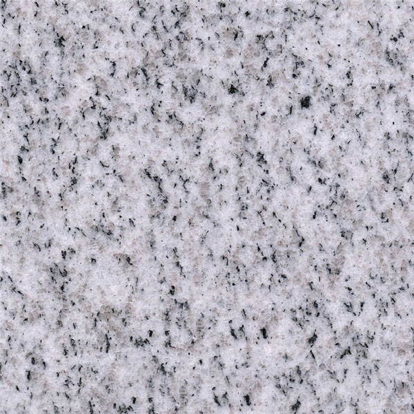 Xinjiang White Galaxy Granite