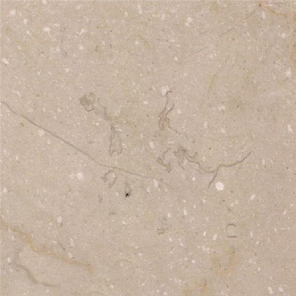 Yaghoot Marble