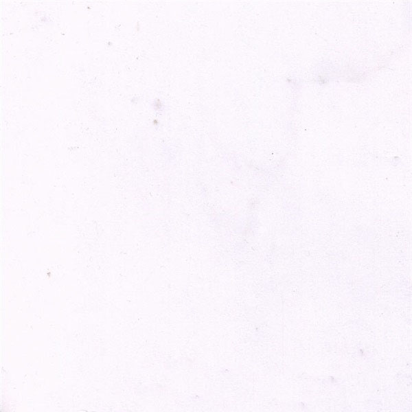 Yanqing Crystal White Marble