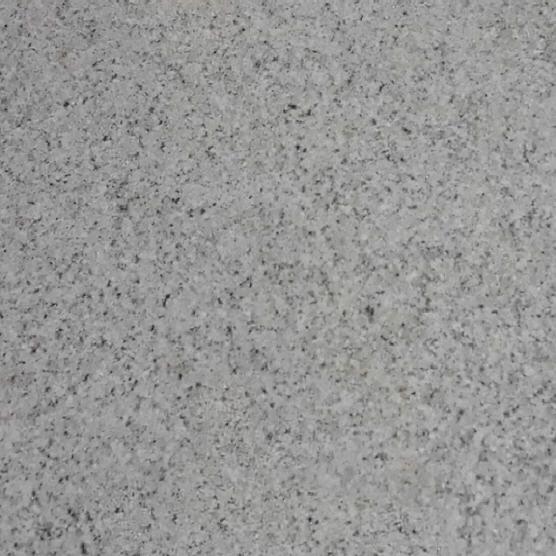 Yara Abha Granite