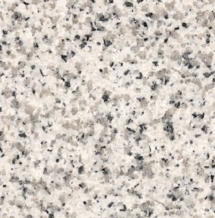 Yara Grey Granite