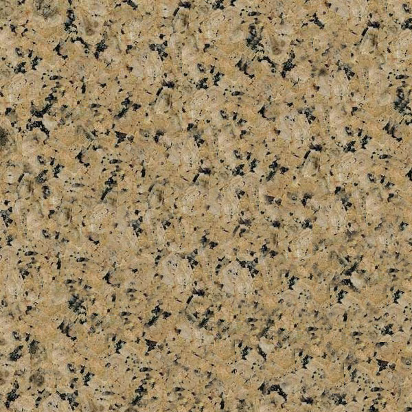 Yellow Ghazal Granite
