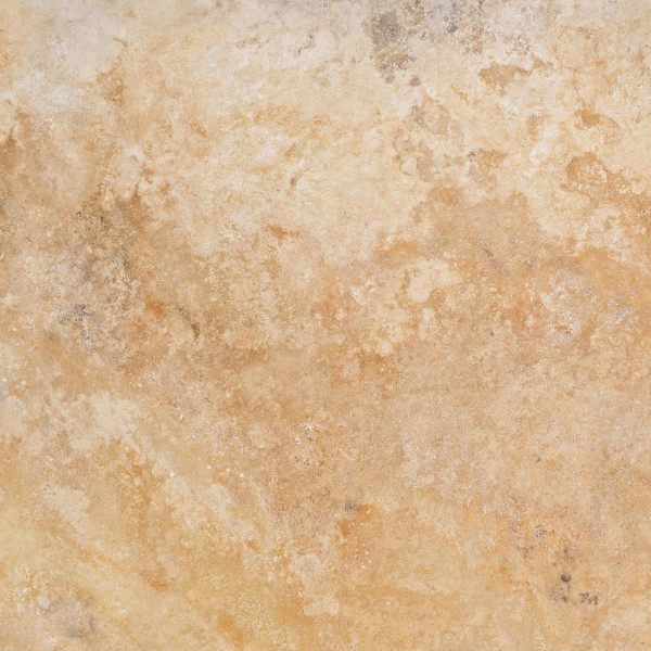 Yellow Travertine - Gold Travertine