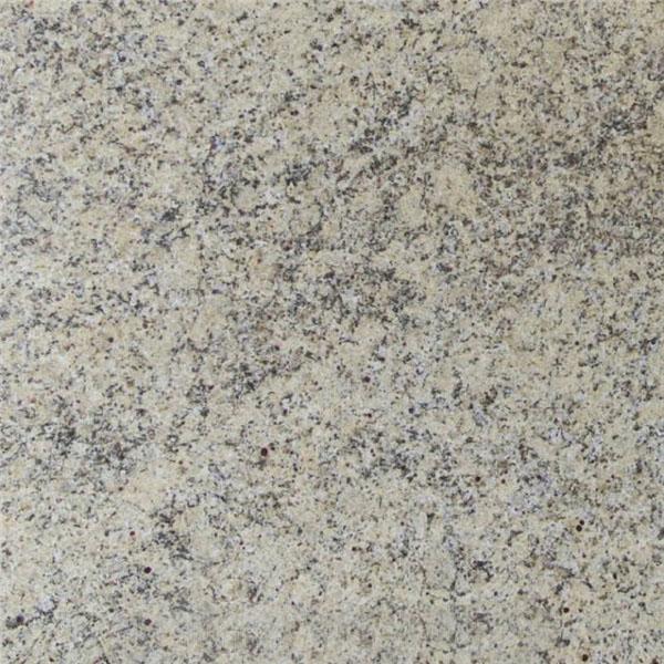 Yellow Fox Granite