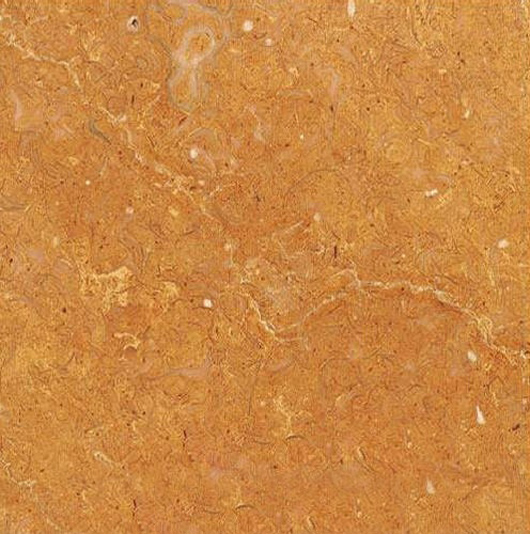 Yellow Gandomac Marble