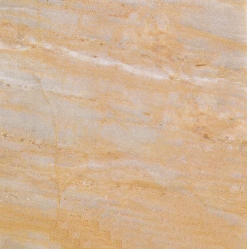 Yellow Shanxi Marble