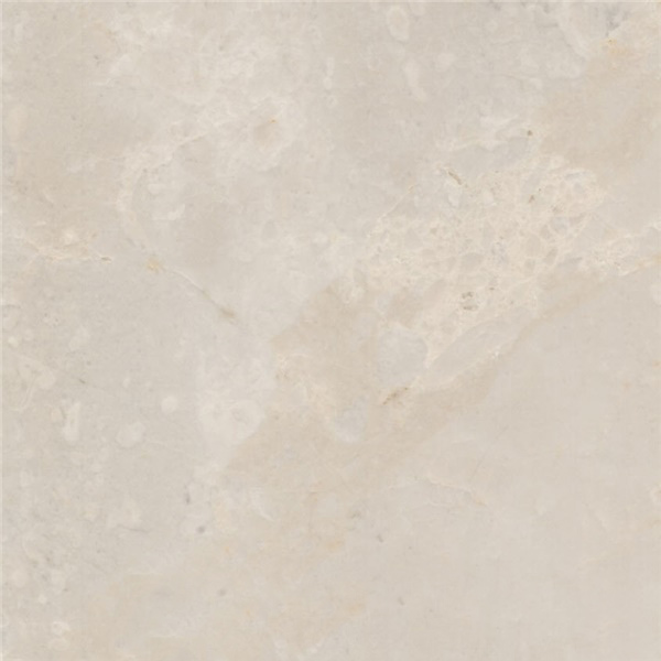 Yesilova Beige Marble