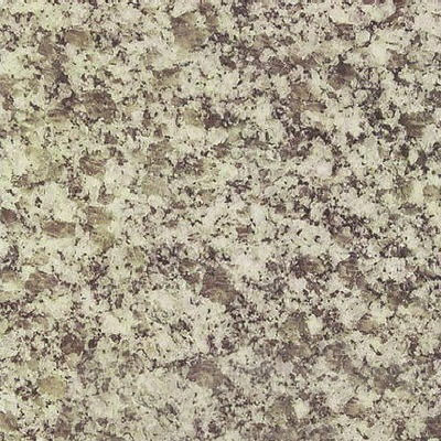 Yichang Sesame Green Granite