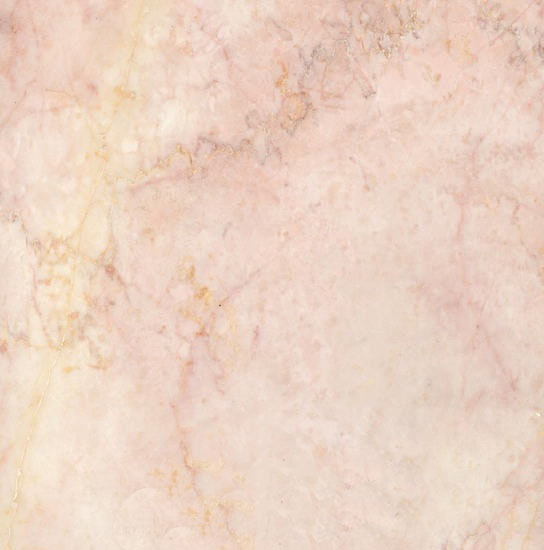Yixing Red Cream Marble