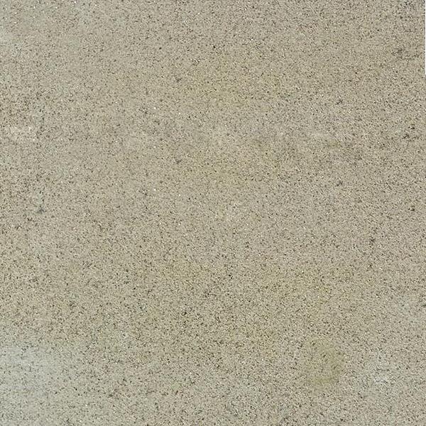 York Stone Buff Limestone