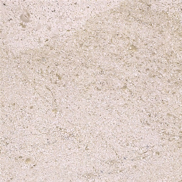Yunnan Cream Beige Marble