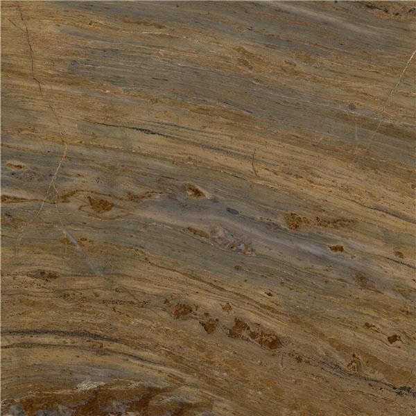 Yunnan Gold Marble