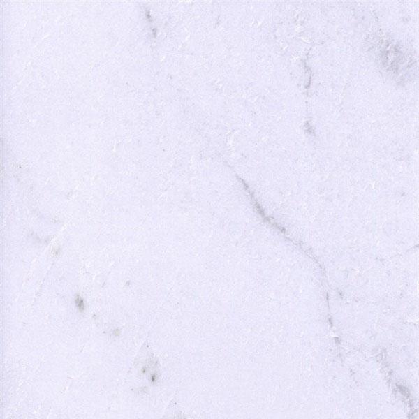 Yunnan White Marble