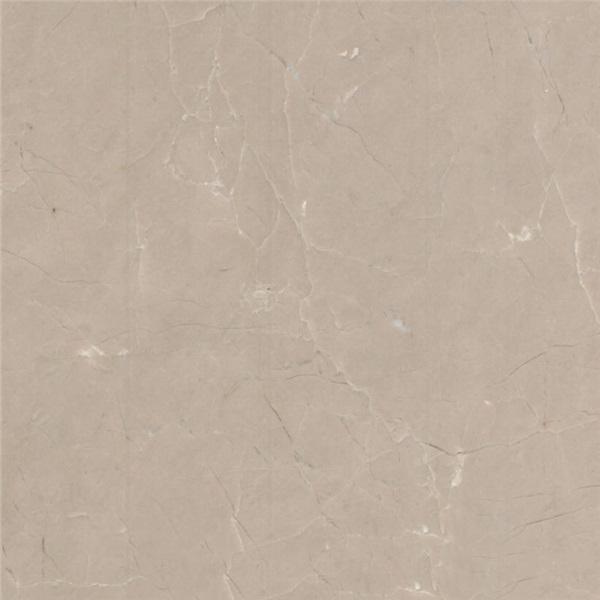 ZA Cream Marble