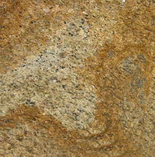 Zahavi Granite