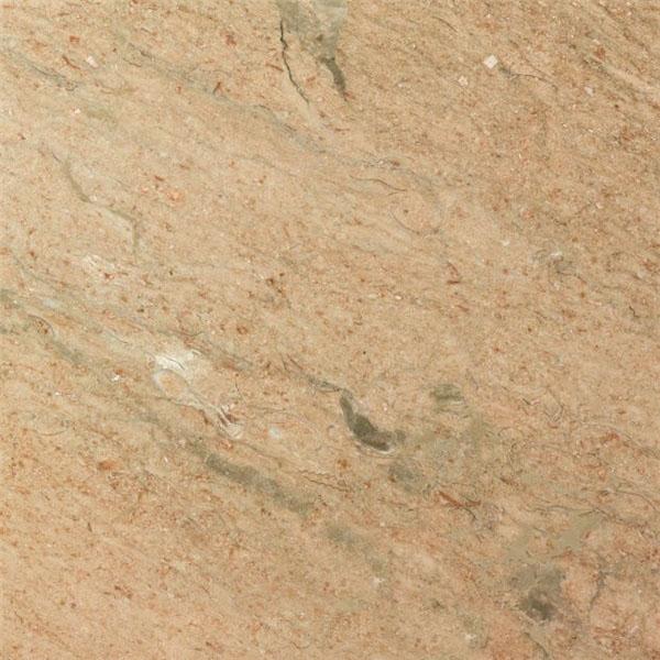 Zarci Imperial Limestone