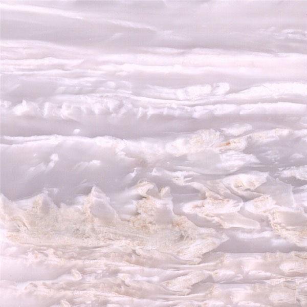 Zasteni Marble
