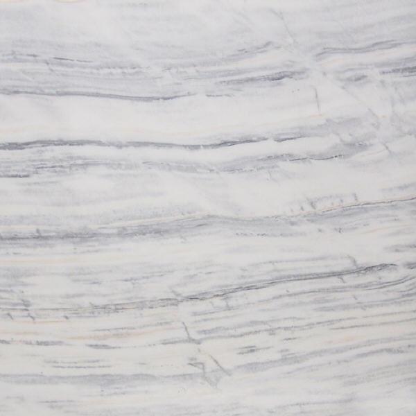 Zebrino Bluette Marble