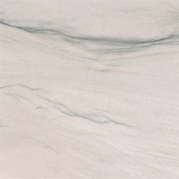 Zermat Quartzite