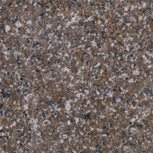 Zhuangcheng Red Granite