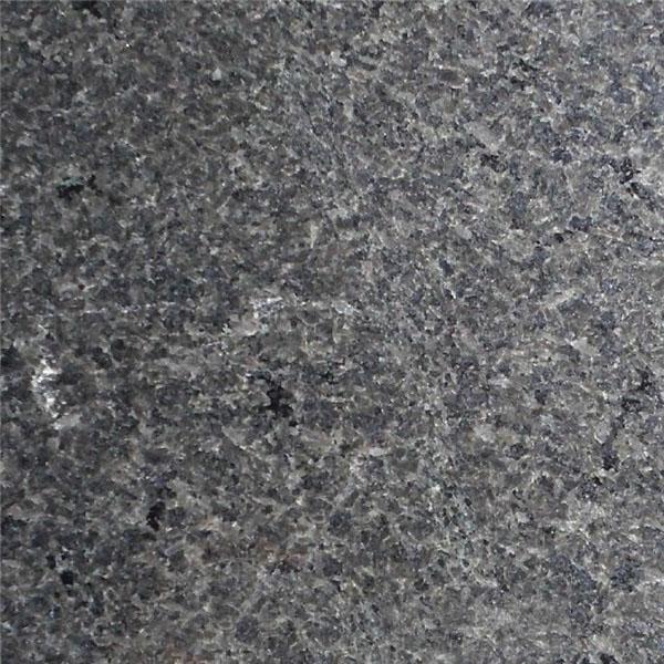 Zion Grey Granite