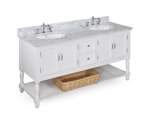 marble vanity top bathroom