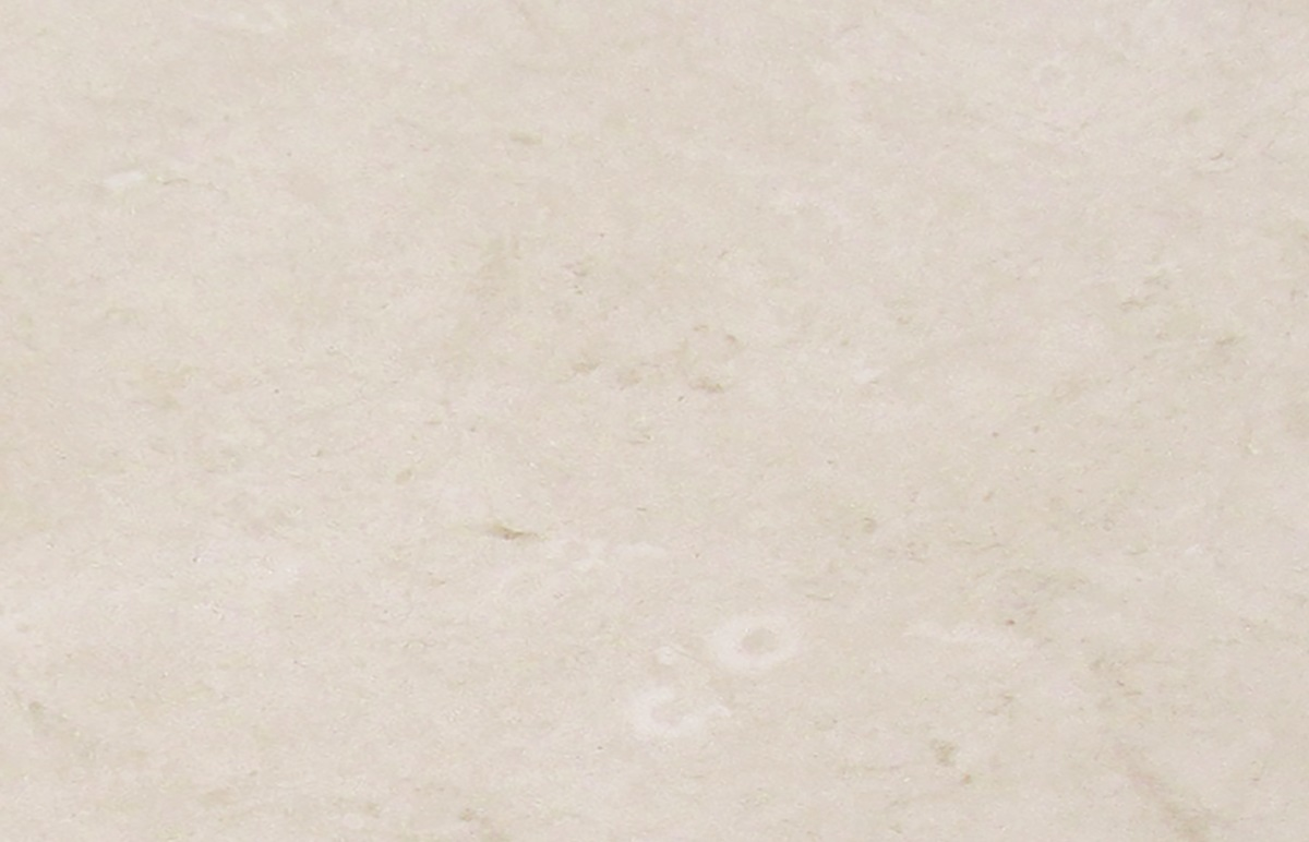aero cream limestone