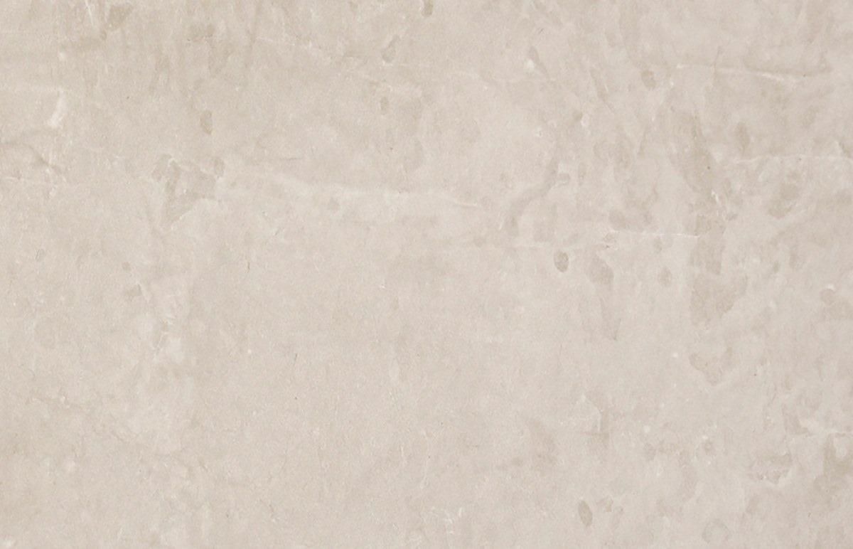 aero mocha limestone