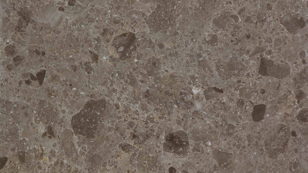 autique grey marble for tiles and slabs